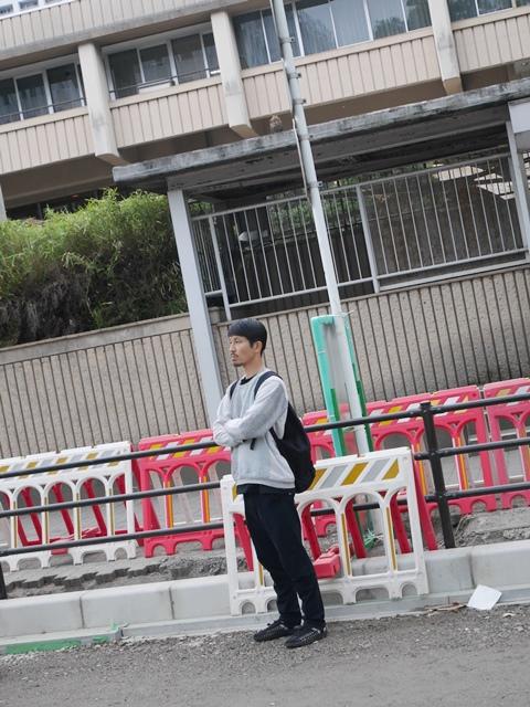 浅田政志 大宮区役所新庁舎 大宮 区役所