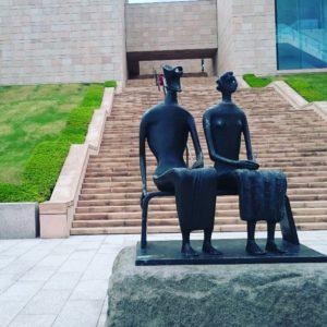 熱海 オーエムエー美術館 oma美術館 美術館