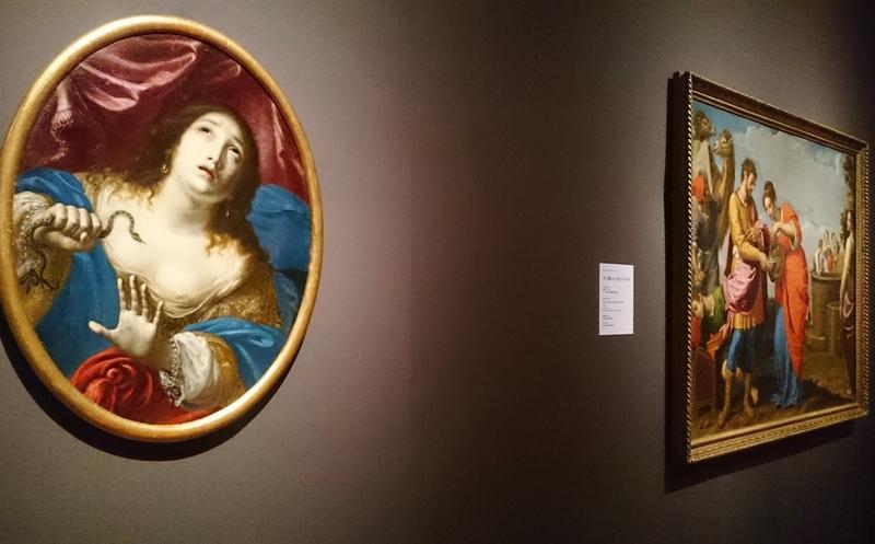ハプスブルク展 600年にわたる帝国コレクション 国立西洋美術館