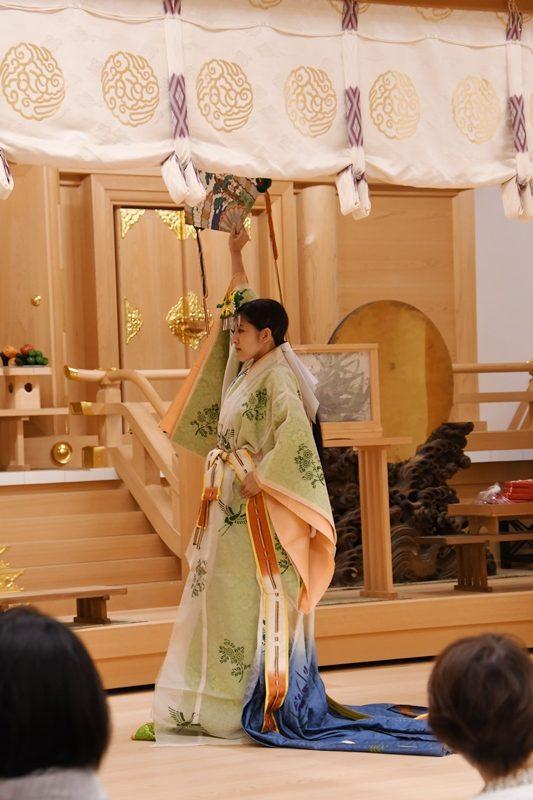祈願祭 氷川ほたる 神蛍放生祭 武蔵一宮氷川神社 氷川ほたる鑑賞会